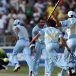 इंडिया को वर्ल्डकप दिलाने वाला वो गेंदबाज, जिसकी फिर कभी मैदान पर वापसी नहीं हुई