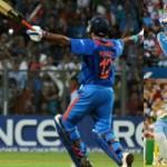 धोनी से सचिन तक, फाइनल में सबसे ज्यादा रन बनाने वाले ये हैं 5 भारतीय बल्लेबाज
