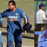 विराट के साथ इन 5 क्रिकेटरों ने किया था डेब्यू, लेकिन अंतर्राष्ट्रीय क्रिकेट में नहीं हुए सफल