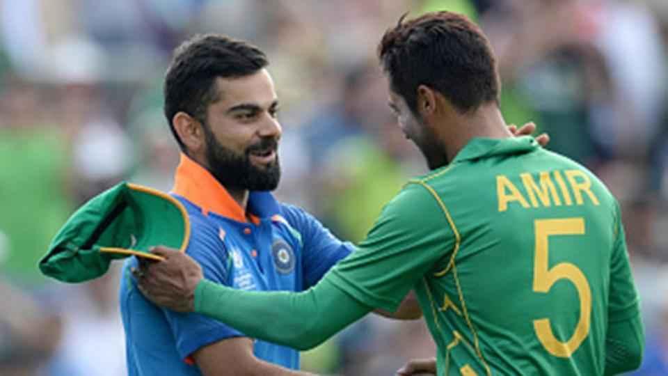 india-v-pakistan-