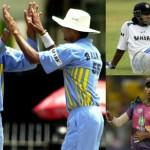 भारत के इन खिलाड़ियों ने 18 की उम्र तक कर लिया था डेब्यू, अब तक नहीं टूटा ये रिकॉर्ड