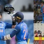 वो 5 दिग्गज बल्लेबाज, जिनके नाम पूरे वनडे करियर में हैं 20 से भी कम छक्के