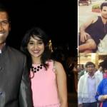 जहीर से पठान तक, कॅरियर पर ब्रेक लगने के बाद इन 6 क्रिकेटरों को मिला 'प्यार'