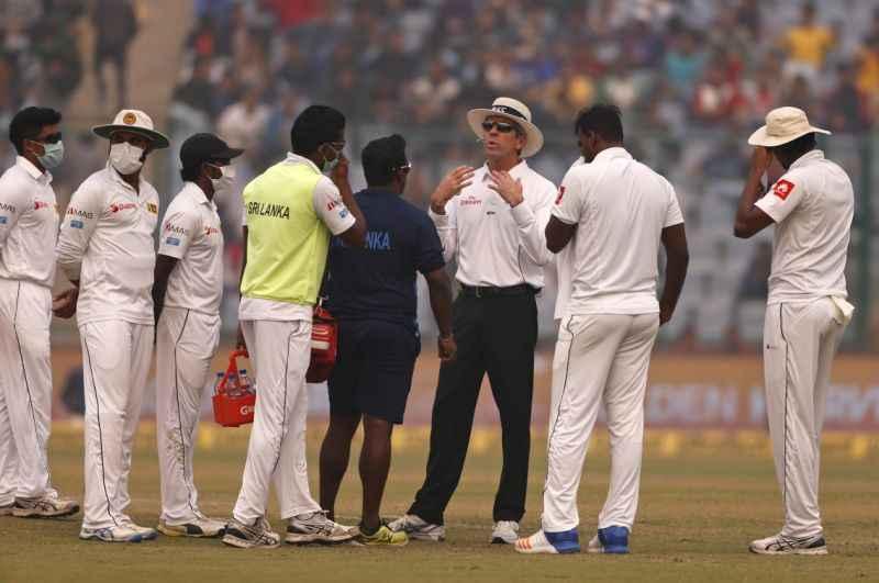 shrilanka team2