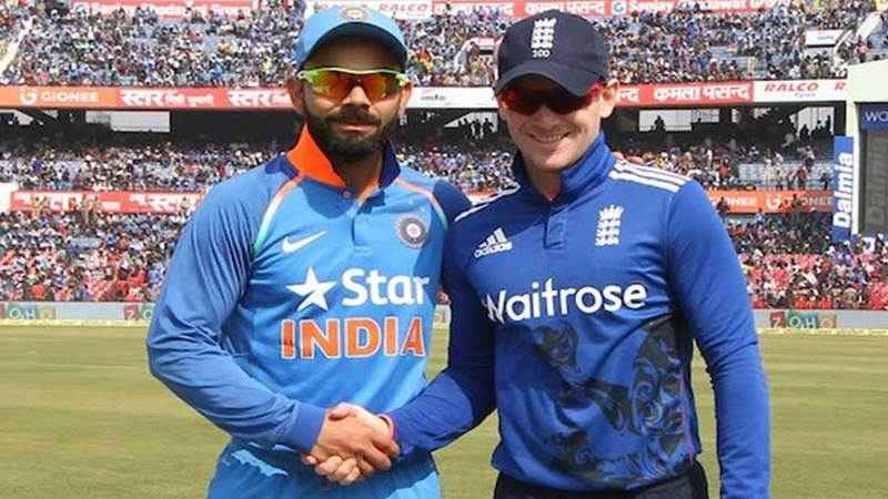 India-vs-England-