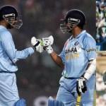 पाकिस्तानी गेंदबाज ने कहा- मारकर दिखाओ, इस भारतीय खिलाड़ी ने जड़ दिए लगातार 3 छक्के