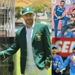 2018 में टीम इंडिया खेलेगी इतनी सीरीज, जानें पूरा शेड्यूल