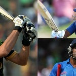 ODI में सबसे ज्यादा बार जीरो पर आउट हुए ये 5 क्रिकेटर, लिस्ट में एक ही देश के 3 खिलाड़ी