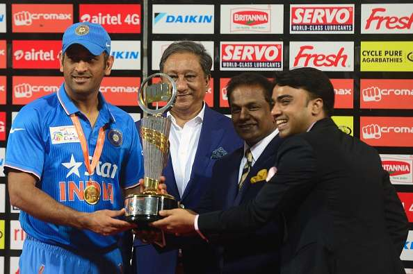 msd-asia-cup