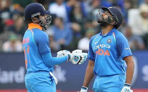 Rohit-Sharma-4-600x375