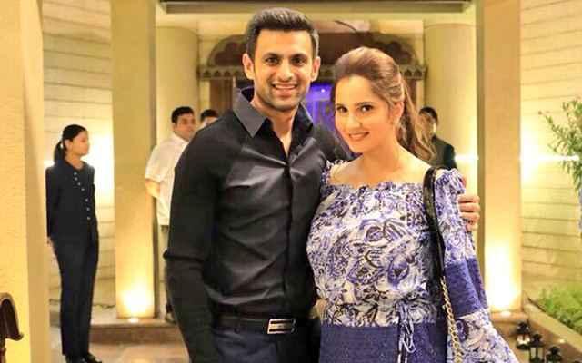 Sania-Mirza-and-Shoaib-Malik