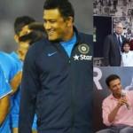 कोई इंजीनियर तो कोई MBBS, इतने पढ़े लिखे हैं ये 6 भारतीय क्रिकेटर