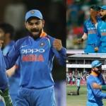 सेंचुरियन में अफ्रीका पर भारी टीम इंडिया, भारत लगाएगा जीत का 'पंच'