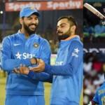 टीम इंडिया के वो 5 धाकड़ बल्लेबाज, जो नंबर-4 पर रहे सबसे ज्यादा कामयाब