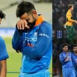 वो 5 वजह, जिससे साउथ अफ्रीका में इतिहास बदलेगी टीम इंडिया