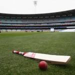 जब इस खिलाड़ी ने रविवार को क्रिकेट खेलने से कर दिया मना, दिलचस्प है वजह