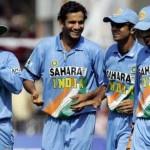 इरफान पठान का चौंकाने वाला खुलासा- टीम इंडिया में उनसे जलते थे कुछ खिलाड़ी