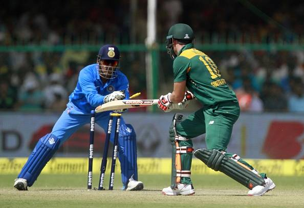 ms-dhoni-stumping-