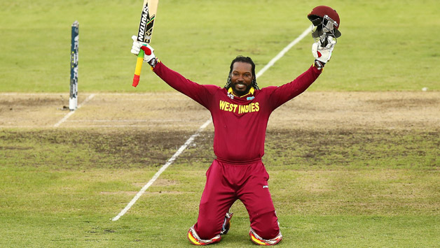 Chris-Gayle-of-the-West-Indies-celebrates2
