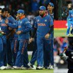 इन 6 गेंदबाजों ने डेब्यू मैच में पहली गेंद पर ही विकेट लेने का किया कारनामा