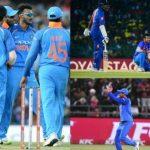 भारत-बांग्लादेश T20 मैच आज, धवन समेत इन 5 खिलाड़ियों पर रहेगी नजर