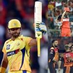 IPL 11: ये 5 बल्लेबाज होंगे ऑरेंज कैप के प्रमुख दावेदार, भारतीयों का है दबदबा