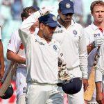 5 धाकड़ क्रिकेटर, जिन्होंने टेस्ट क्रिकेट से अचानक संन्यास लेकर सबको चौंकाया