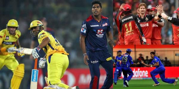 IPL इतिहास में इन 10 बॉलर्स की हुई सबसे ज्यादा धुनाई, लिस्ट में 7 इंडियन