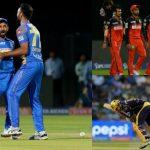 चैंपियन रह चुकी इन टीमों के नाम दर्ज हैं IPL के अनचाहे रिकॉर्ड
