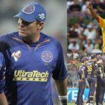 आईपीएल के इन हीरो को भूले दर्शक, कभी मैदान पर चलता था जादू