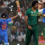 भारत से छिनी एशिया कप की मेजबानी, पाकिस्तान बना वजह