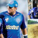 IPL के स्टार गेंदबाज हुआ करते थे कामरान, अब करते हैं खेतों में काम