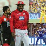 IPL 2018 में ओपनर्स के बल्ले से निकल रहे सबसे ज्यादा रन, लिस्ट में है भारतीयों का जलवा