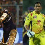 धोनी या कार्तिक कौन है IPL 2018 का बड़ा मैच फिनिशर, जानें क्या कहते हैं आकंड़े