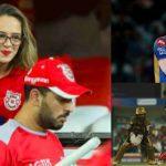 चार खिलाड़ी जिनका क्रिकेट में बड़ा नाम लेकिन आईपीएल में अभी तक धड़ाम
