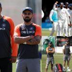पूर्व क्रिकेटर संगकारा ने बताई भारत की गलती, बोले केवल विराट पर निर्भर नहीं है टीम