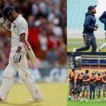 इंग्लैंड से करारी हार के बाद भारत को करना होगा इन कमियों पर काम