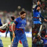 जन्मदिन पर कमाल दिखाने वालों में इस भारतीय क्रिकेटर से पीछे रह गए राशिद खान
