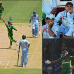 जब टूट गया ता हर भारतीय क्रिकेट फैन का दिल, 2007 के विश्व कप से बांग्लादेश ने किया था बाहर