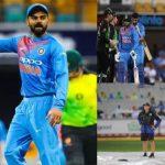 T20: हिसाब बराबर करने उतरेगा भारत, मिली हार तो सीरीज जीतेगा ऑस्ट्रेलिया