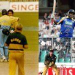 अपने जन्मदिन पर इन क्रिकेटर्स ने दिया फैंस को 'शतक' का तोहफा, अनोखे रिकॉर्ड्स की दिलचस्प बातें