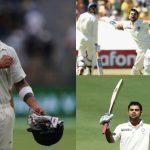 ऑस्ट्रेलिया ने भारत को दी शिकस्त, कोहली के शतक पर कभी नहीं जीत पाई टीम इंडिया