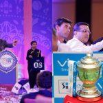 IPL 2019 नीलामी : इन 5 ऑलराउंडर्स पर रहेगी फ्रेंचाईजी टीम की खास नजर