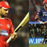 ये खिलाड़ी हैं IPL के सबसे महंगे खिलाड़ी, कुछ टॉप खिलाड़ियों का हुआ बुरा हाल