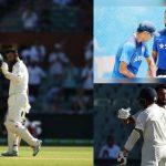 पुजारा ने की 'द वॉल' राहुल द्रविड़ की बराबरी, टेस्ट क्रिकेट में पूरे किए 5000 टेस्ट रन