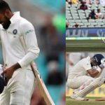 इंग्लैंड के बाद ऑस्ट्रेलिया में भी फ्लॉप हो रहे हैं केएल राहुल,इन खिलाड़ियों को देना चाहिए मौका!
