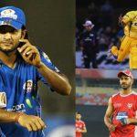 चेतेश्वर पुजारा से मनोज तिवारी तक, इन भारतीय क्रिकेटर्स को इस साल नहीं मिले खरीदार