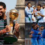 युवी से भज्जी तक, 2019 विश्व कप के बाद रिटायरमेंट ले सकते हैं ये स्टार क्रिकेटर