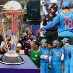 2019 में वर्ल्ड कप से पहले इतने मैच खेलेगा भारत, जानें कब और किससे होंगे मुकाबले