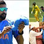भारत के लिए डेब्यू करने वाले सिराज के पिता चलाते थे ऑटो, ऐसा रहा है टीम इंडिया में पहुंचने का सफर